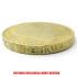 エンペラー ナポレオンIII 1970-B 20フラン金貨(レプリカコイン)の画像3