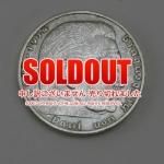 ★再入荷★本物☆ナチスドイツ銀貨reichsmark2ライヒスマルクコイン