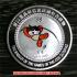 北京オリンピック記念メダル陸上競技 迎迎(インイン) ケース付きレプリカの画像2