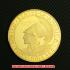 サンフランシスコ万国博覧会記念50ドル金貨(レプリカコイン)の画像1