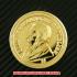 クルーガーランド金貨(レプリカコイン)の画像1