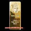 1 KILO GOLD BAR BULLION1キロゴールドバー金塊/延べ棒 レプリカ
