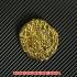 ダブロン金貨 レプリカの画像1
