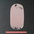 レプリカ小判:元文稲荷小判金(プラスチック製)の画像2