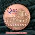 北京オリンピック(BEIGING2008)記念メダル 金銀銅メダルセット ケース付きの画像6