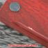 ノーベル賞メダル金貨 ノーベル生理学・医学賞(レプリカコイン) アウトレットケース付の画像3