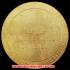 バルティック アグリカルチャーゴールドコイン (レプリカコイン)の画像2